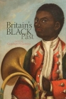 Britain's Black Past Cover Image