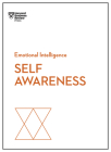 Self-Awareness (HBR Emotional Intelligence) Cover Image