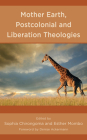 Mother Earth, Postcolonial and Liberation Theologies Cover Image
