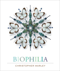 Biophilia Cover Image