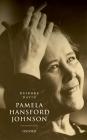 Pamela Hansford Johnson: A Writing Life Cover Image