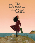 The Dress and the Girl Cover Image