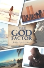 The God Factor Cover Image