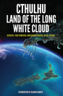Cthulhu: Land of the Long White Cloud Cover Image
