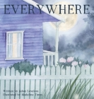 Everywhere Cover Image