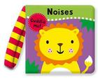 Noises Cover Image