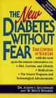 The New Diabetes Without Fear Cover Image