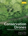 Conservation Drones: Mapping and Monitoring Biodiversity Cover Image