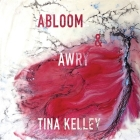 Abloom & Awry Cover Image
