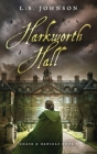Harkworth Hall Cover Image