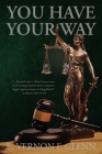 You Have Your Way Cover Image