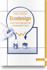 EcoDesign: A Life Cycle Approach for a Sustainable Future Cover Image
