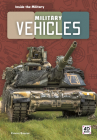 Military Vehicles Cover Image