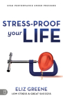 Stress-Proof Your Life: High Performance Under Pressure Cover Image