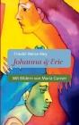 Johanna & Eric Cover Image