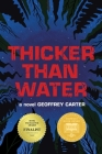 Thicker Than Water Cover Image