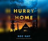 Hurry Home Cover Image