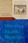 Medieval Islamic Medicine Cover Image