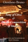 Song of Circe & On the Composition of Images: Two Books of the Art of Memory Cover Image