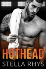Hothead Cover Image