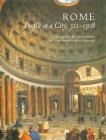 Rome: Profile of a City, 312-1308 Cover Image