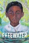 Freewater Cover Image
