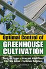 Optimal Control of Greenhouse Cultivation Cover Image