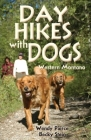 Day Hikes with Dogs: Western Montana (Pruett) Cover Image