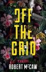 Off the Grid (Koa Kane Hawaiian Mystery #1) Cover Image