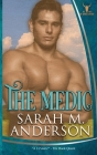 The Medic (Men of the White Sandy #4) Cover Image