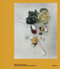 Feast for the Eyes: The Story of Food in Photography Cover Image