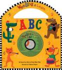 Wee Sing & Learn ABC [With CD] Cover Image