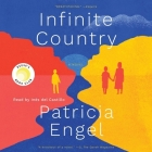 Infinite Country Cover Image