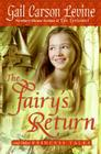 The Fairy's Return and Other Princess Tales Cover Image