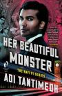 Her Beautiful Monster: The Ravi Pi Series Cover Image
