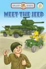 Meet the Jeep Cover Image