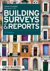 Building Surveys Reports 4e Cover Image