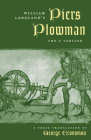 William Langland's Piers Plowman: The C Version (Middle Ages) Cover Image