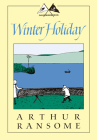 Winter Holiday Cover Image