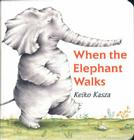 When the Elephant Walks Cover Image