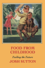 Food from Childhood Cover Image