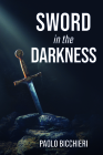 Sword in the Darkness Cover Image