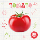 Tomato (Life Cycles) Cover Image