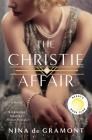 The Christie Affair: A Novel Cover Image