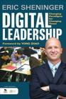 Digital Leadership: Changing Paradigms for Changing Times Cover Image