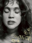 Sharon Cover Image