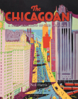 The Chicagoan: A Lost Magazine of the Jazz Age Cover Image