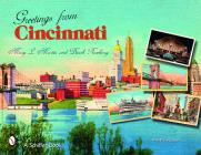 Greetings from Cincinnati Cover Image