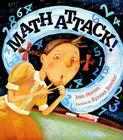 Math Attack! Cover Image