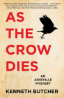 As the Crow Dies Cover Image